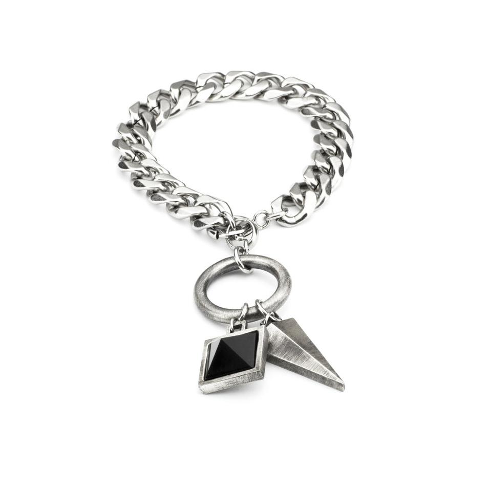 Bracelet-pyra_arrow-02-EDIT.jpg