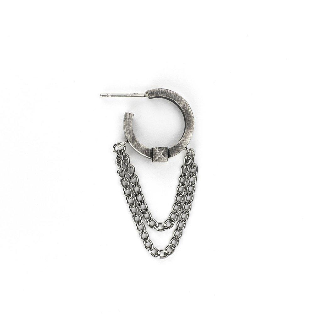 Earring1X-01-EDOT.jpg