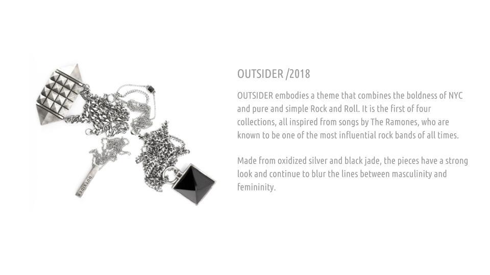 Outsider Linesheet 2018 (2).jpg