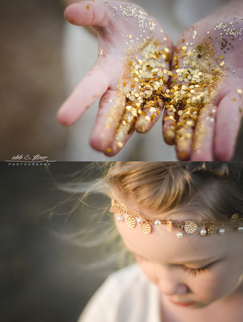 golden-birthday-gold-glitter
