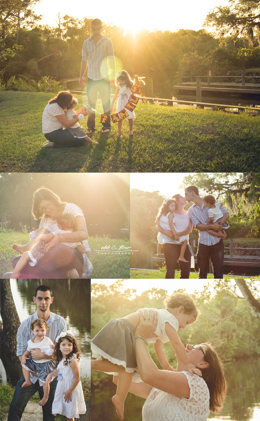 white-city-family-photography