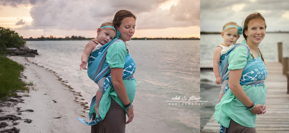 e56869dfa06 Love in Motion Stories — Ebb and Flow Photography - Treasure Coast ...