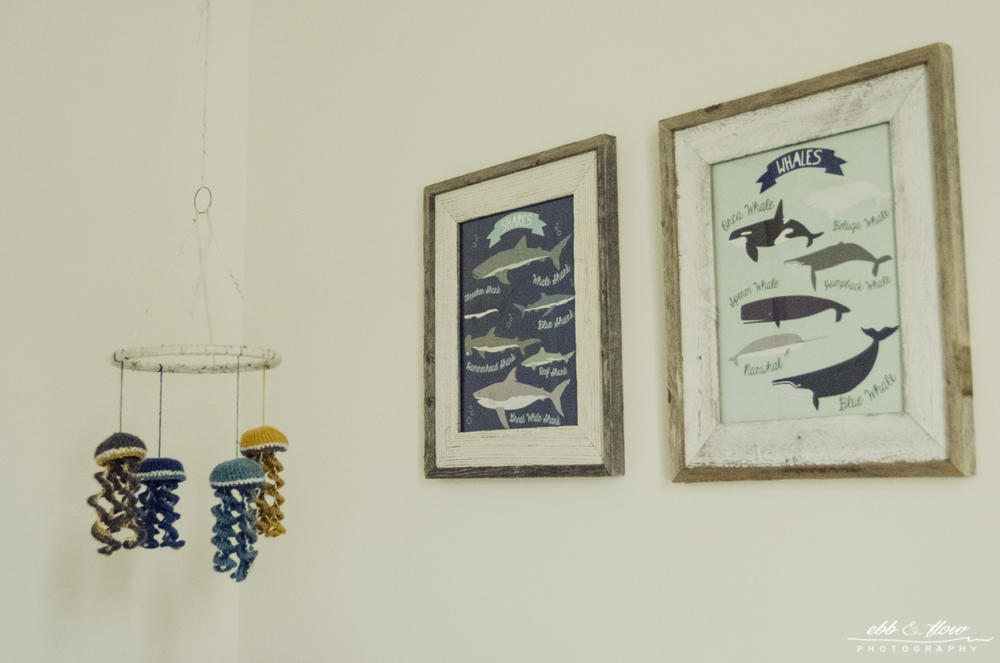 nautical-nursery-theme-04