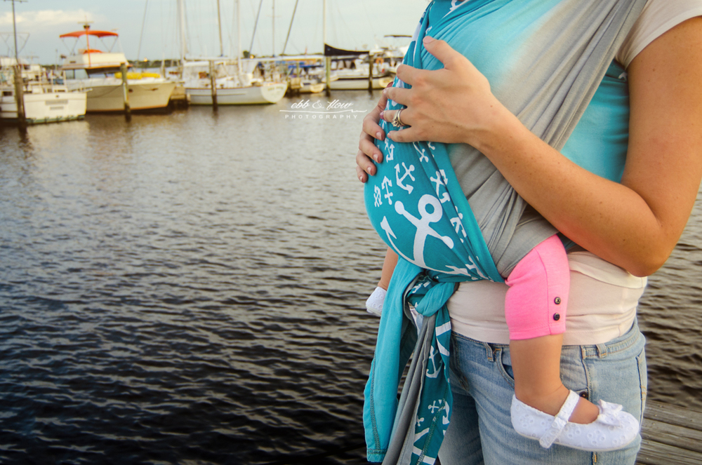 wrapsody-harbor-babywearing-photography-03