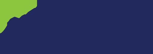 wrapsody logo 500px