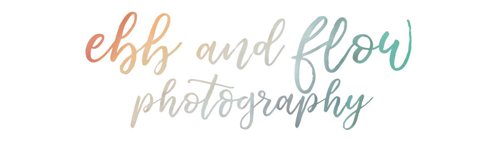 Ebb and Flow Photography - Treasure Coast birth, breastfeeding, and family photographer