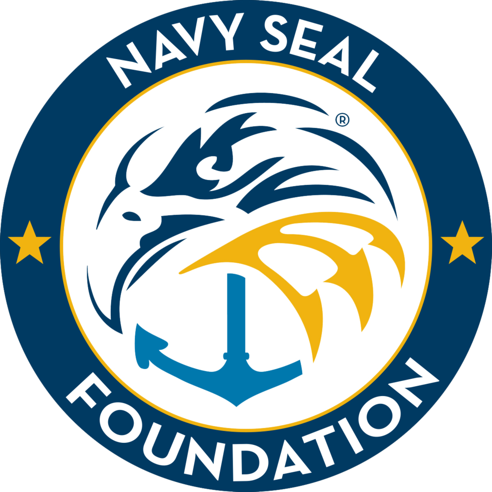 Sherry Pryor Witter-seal-foundation-logo.png