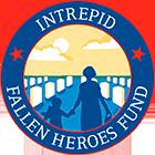 fallen-heroes-fund-logo.png