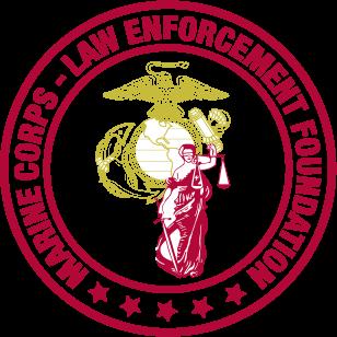 MCLEF-logo.png