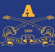 Squad_A-logo.jpg