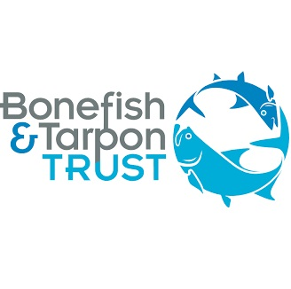 bonefish-and-tarpon-trust-witter.png