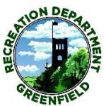 Greenfield rec department