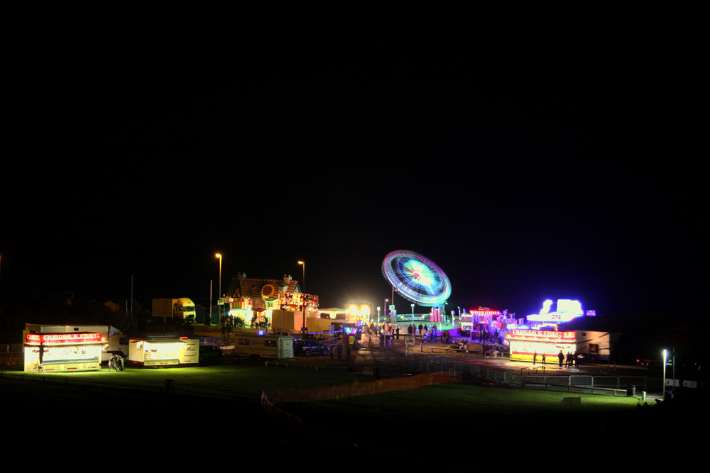 weba4 fair.jpg