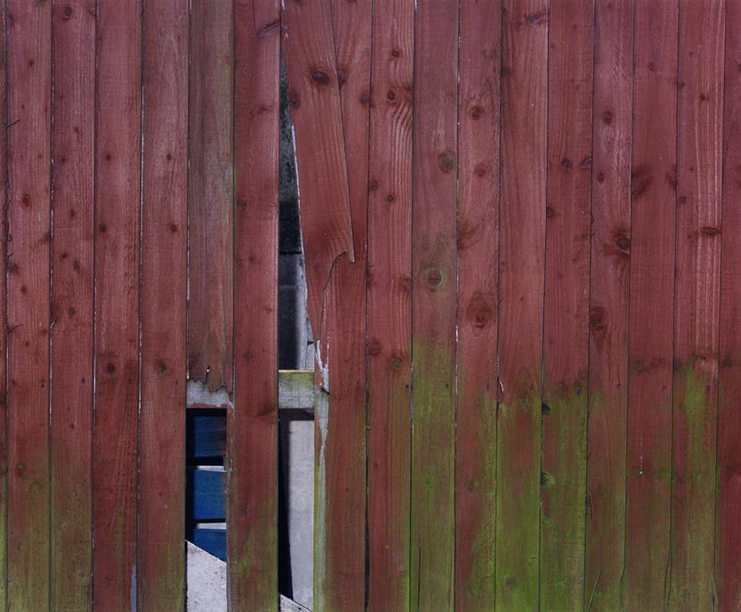 webgreen fence.jpg