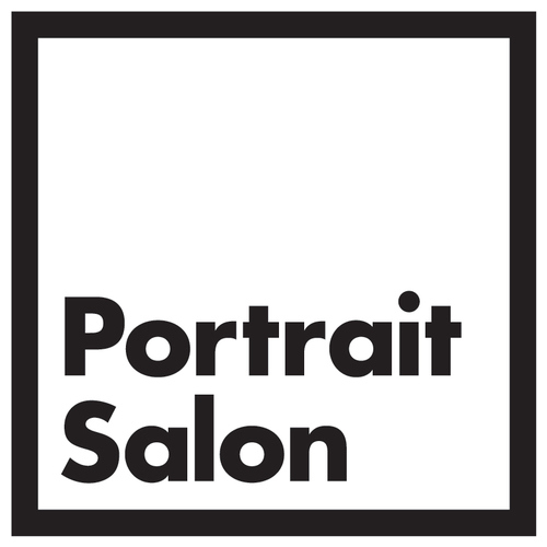 portraitsalon-logo.jpeg