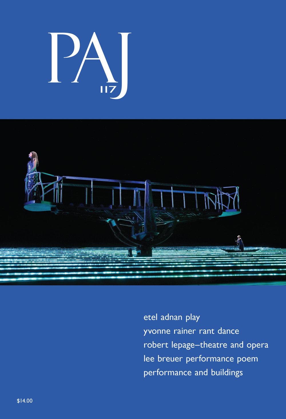 PAJ117 cover -1.jpg
