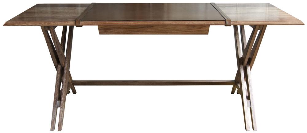 Octavio Desk