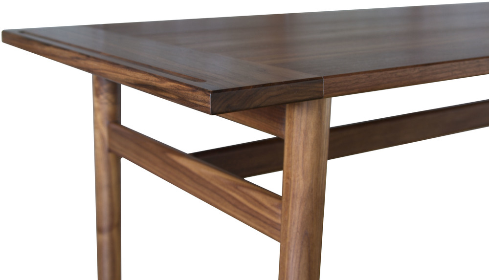 Silbrook Table