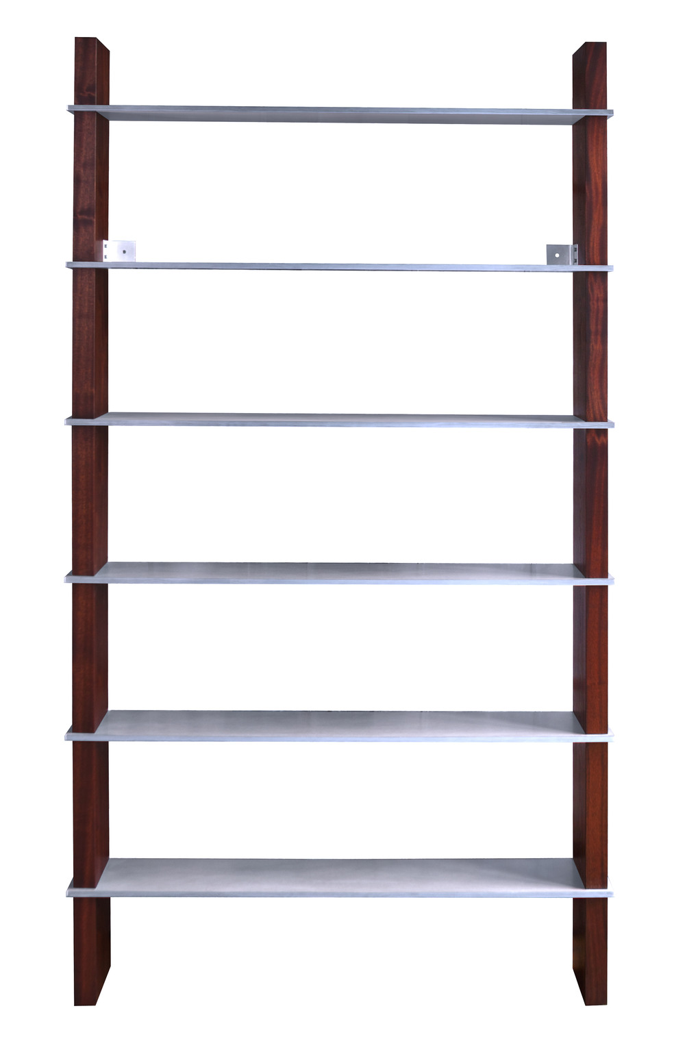 Biblios Bookcase