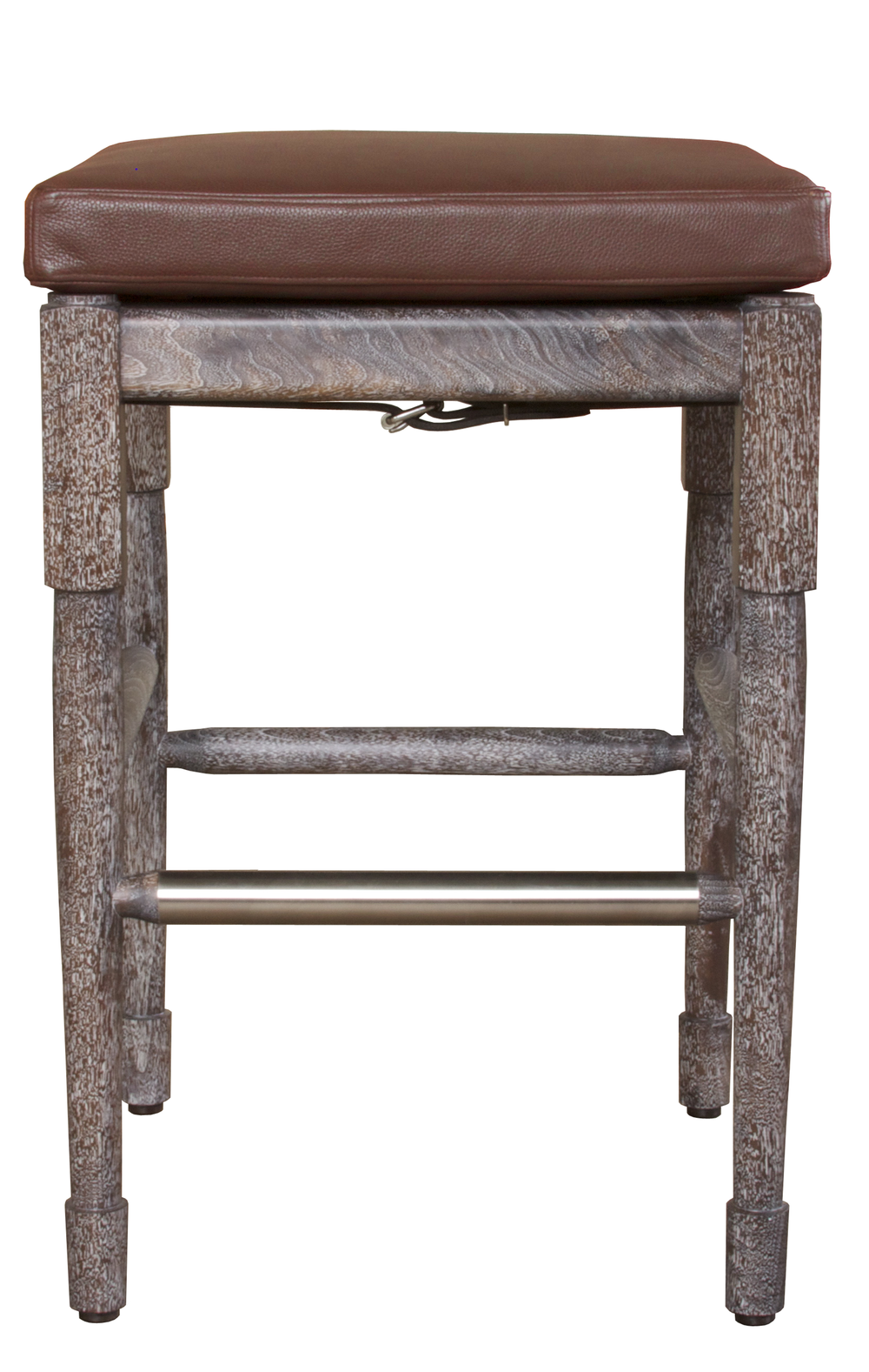 Chatwin Stool - Bar, Counter, or Dining
