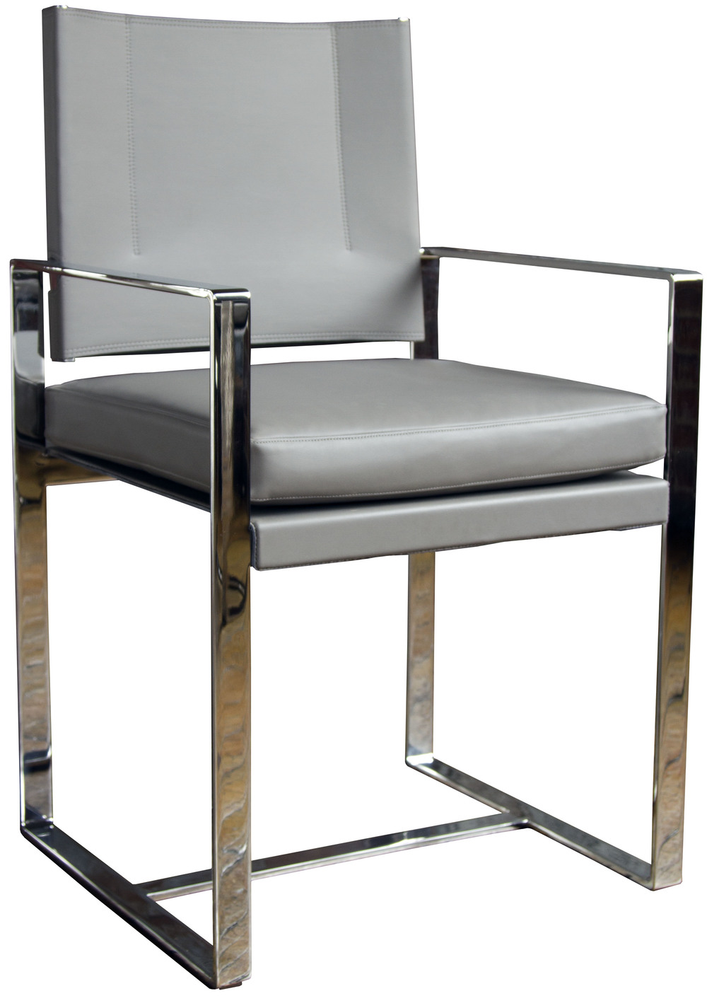 modern contemporary dining room furniture. MacLaren Type 2 Dining Chair Richard Wrightman Design