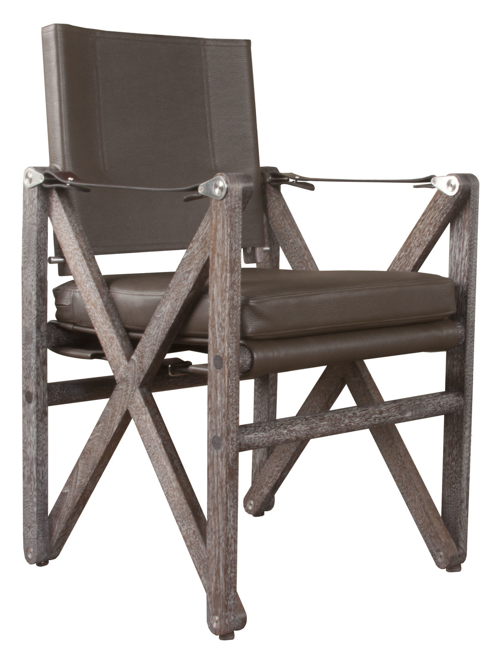 MacLaren Dining Chair