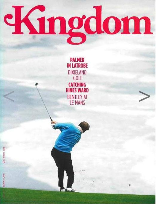 Kingdom_CVR.jpg
