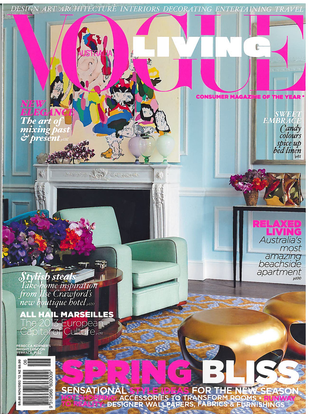 Vogue_Living_CVR.jpg