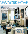 nyhome_cover05.06.jpg
