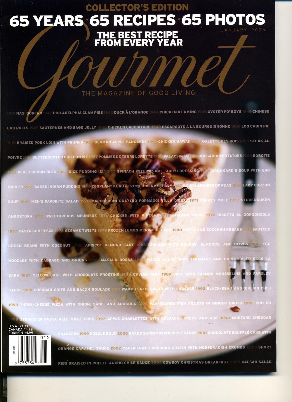 GourmetCover.jpg