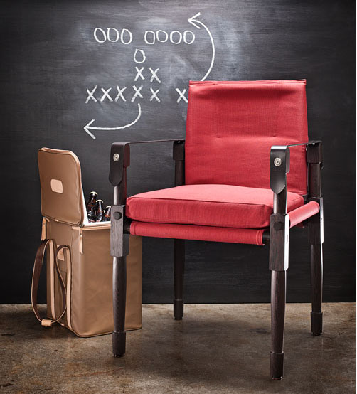 See:  Chatwin Dining Chair