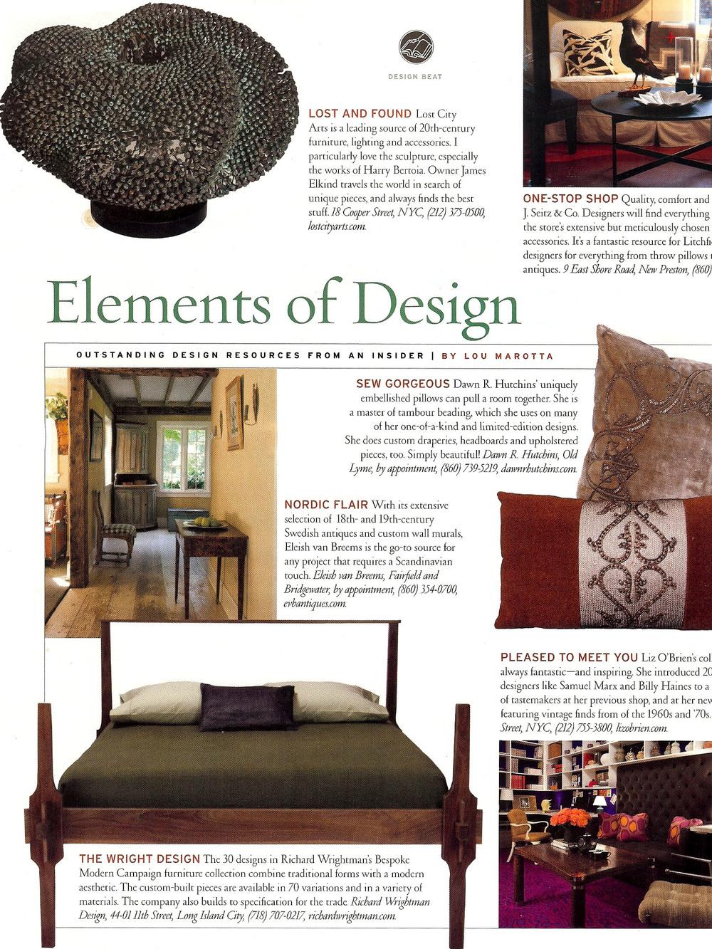 See:  Greydon Bed