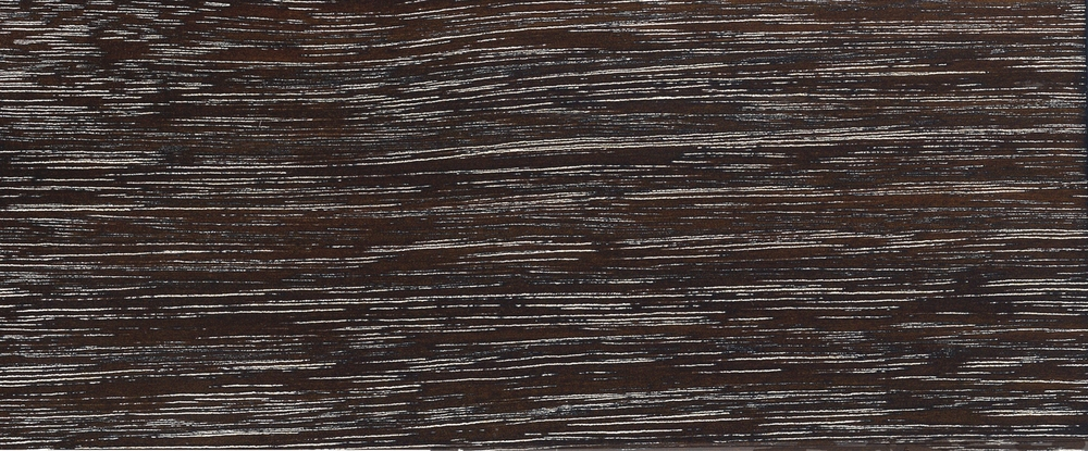walnut - marrakesh stain - limed
