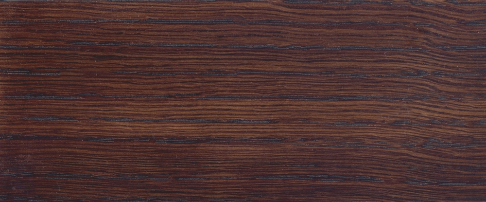 white oak - medium brown