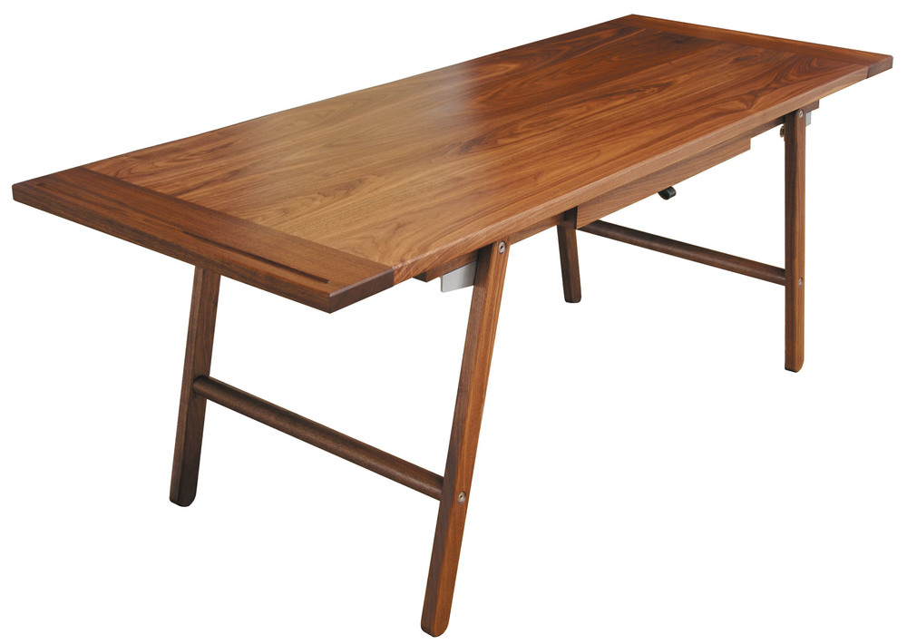 Lendon Desk