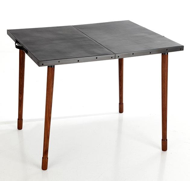 Collingwood Folding Table