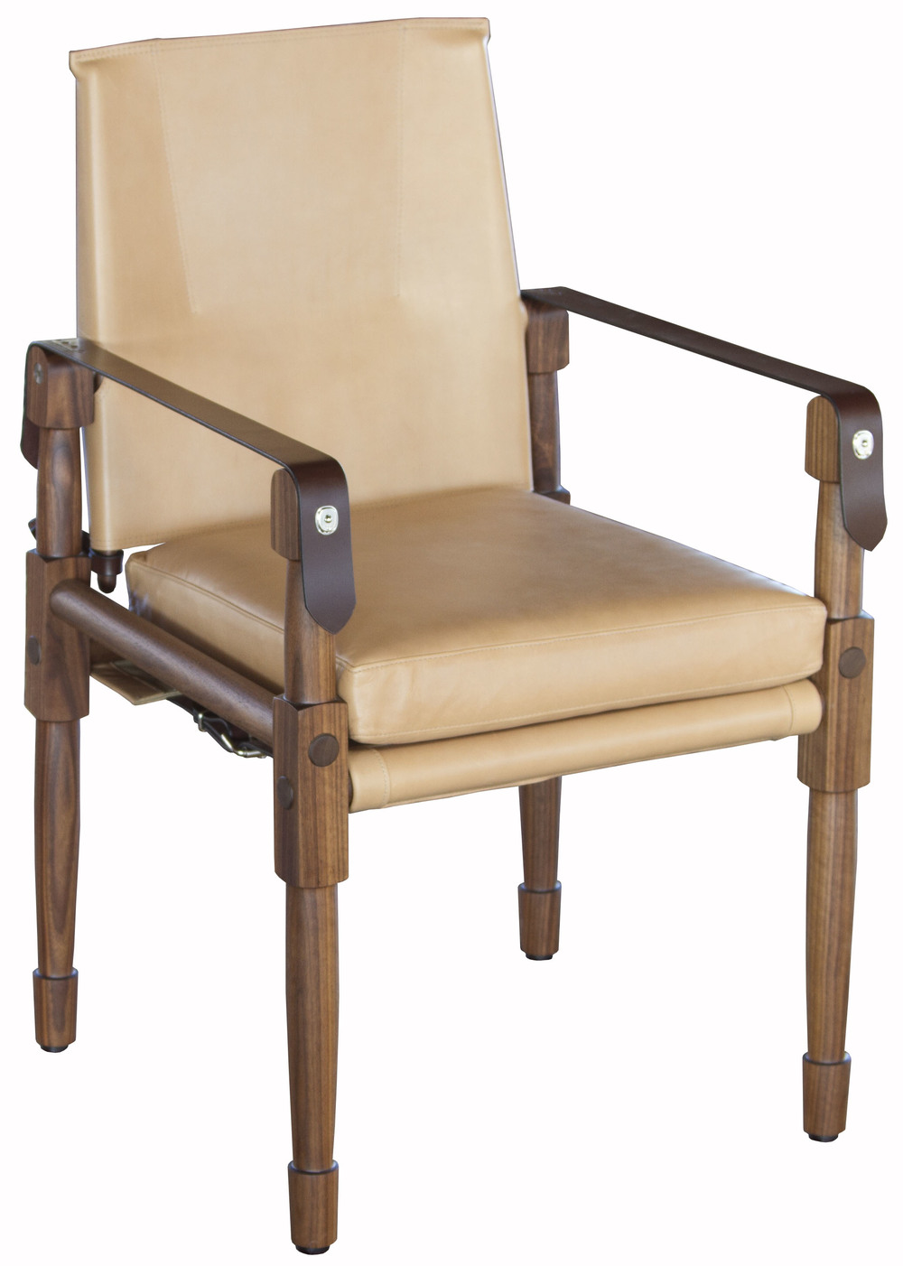 Chatwin Dining/Desk Chair