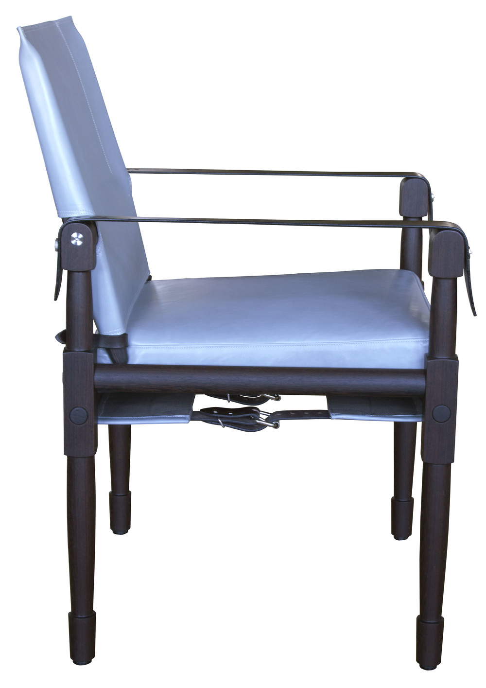 Chatwin Dining Chair - Wide
