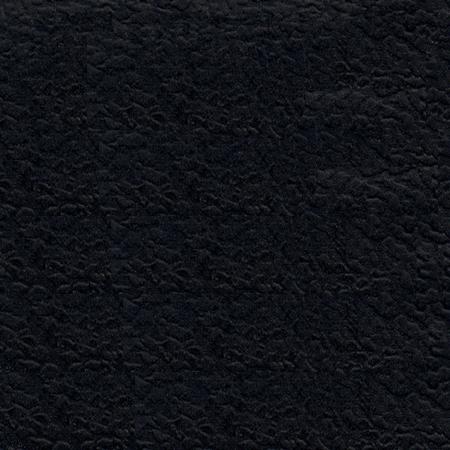 Biothane black