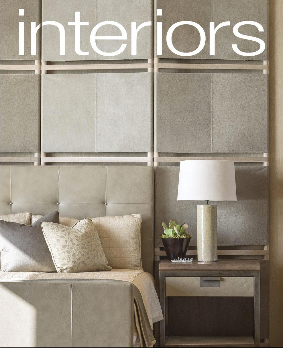 Interiors FebMar2015Cvr.jpg