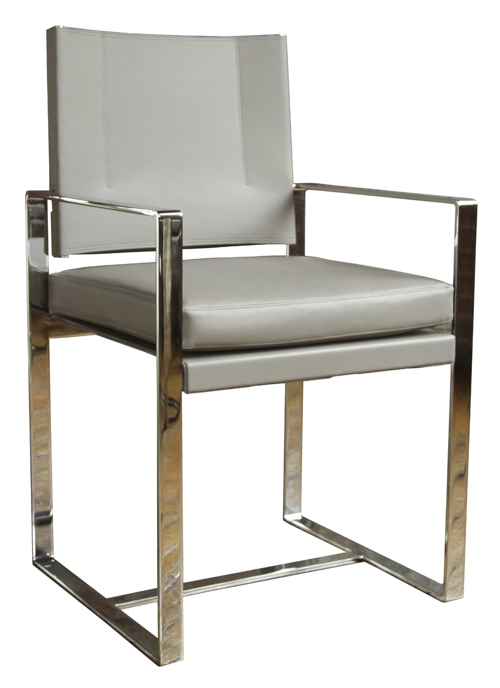 St. Cloud - Dining Chair