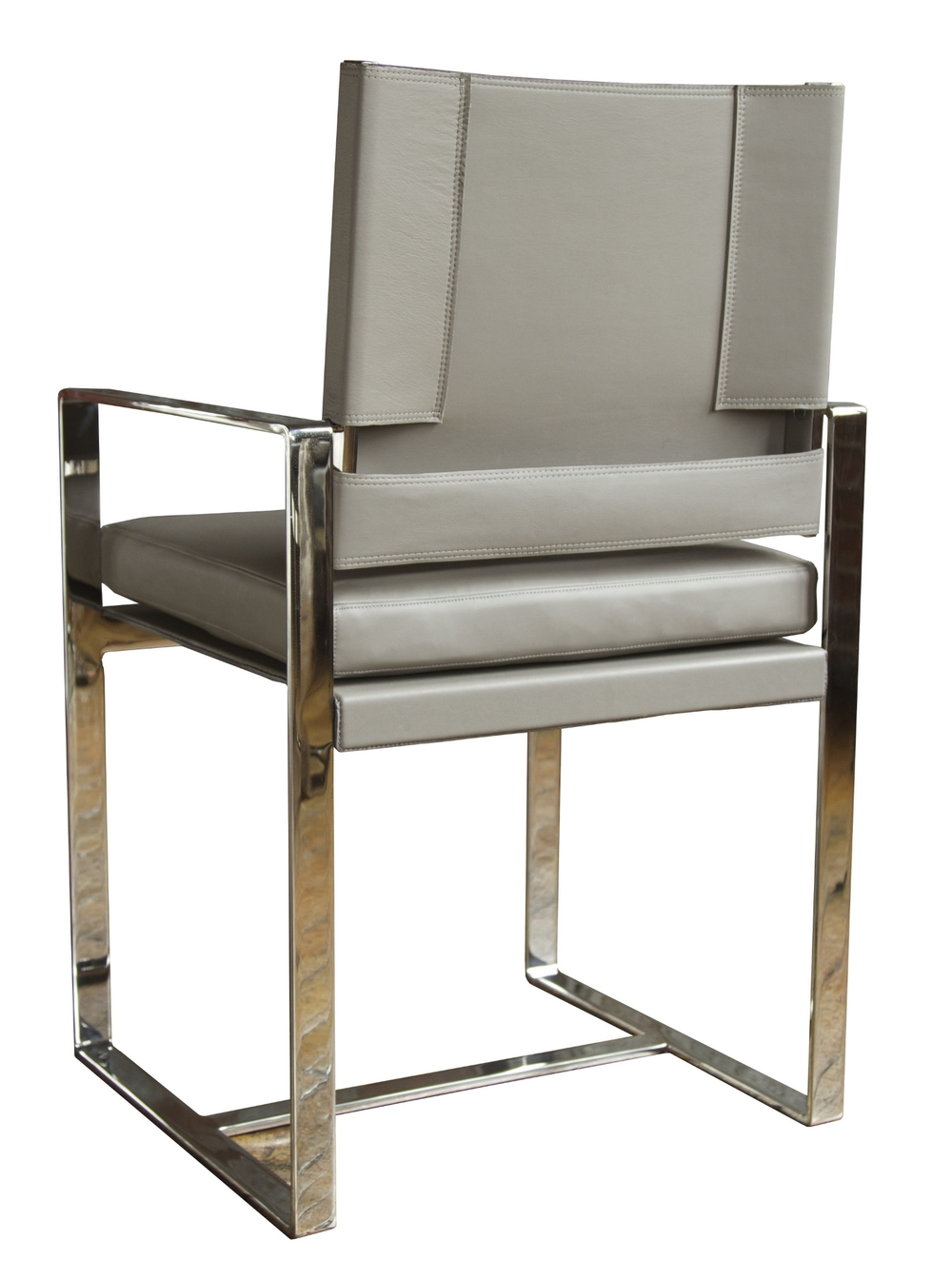 MacLaren Type 2 - Dining Chair