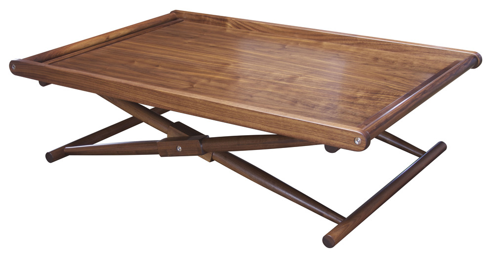 Matthiessen Coffee Table 2