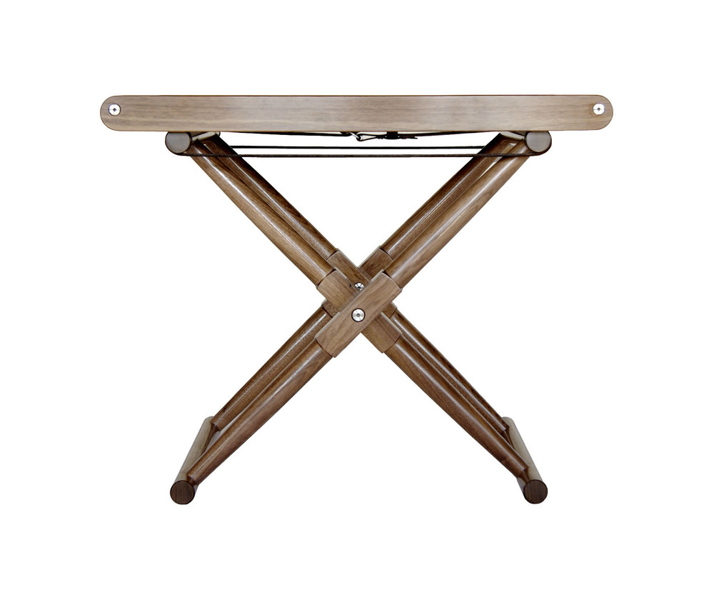 Matthiessen Tray Table