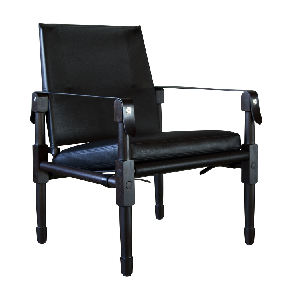 Chatwin Lounge Chair - Large