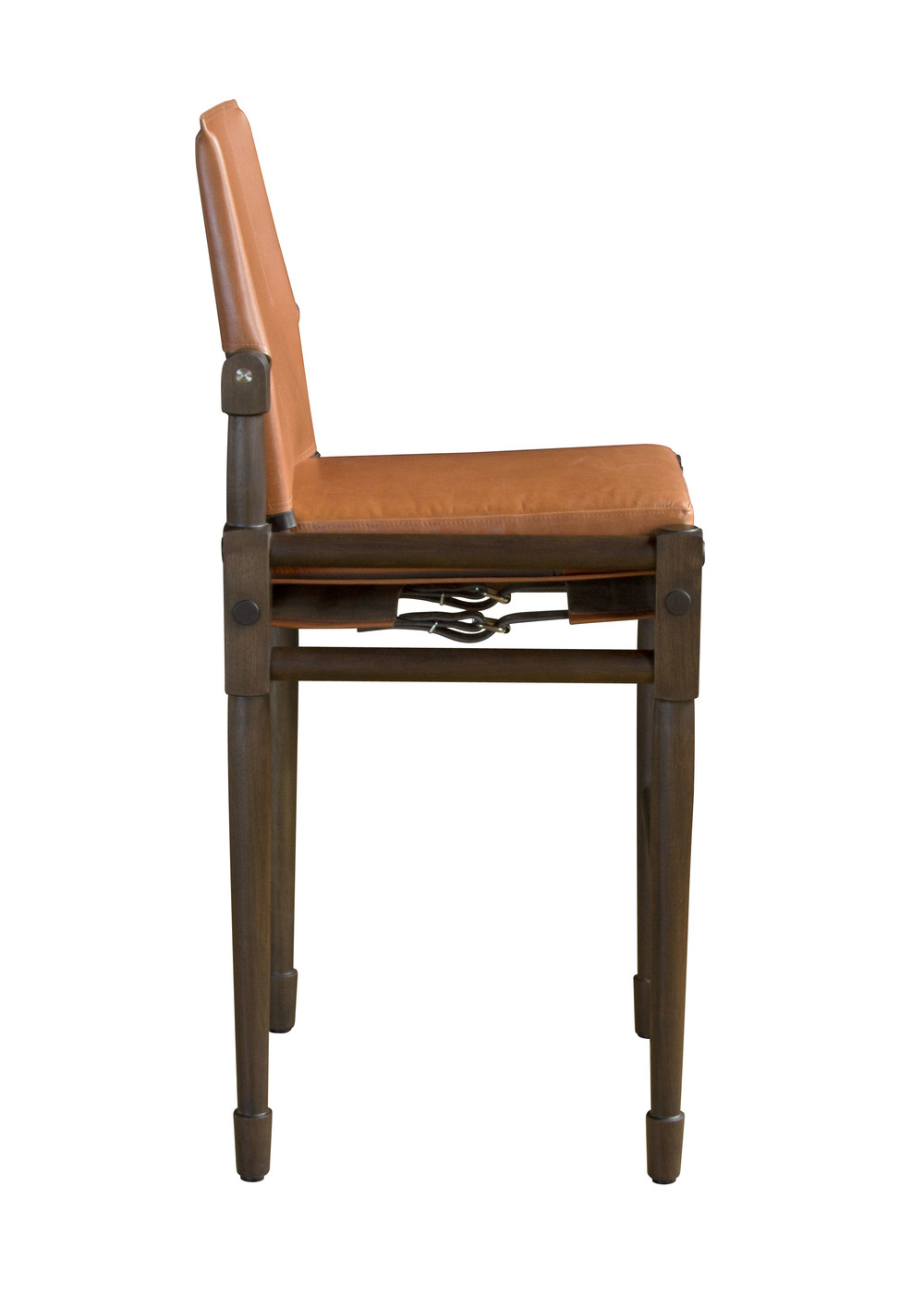 Armless Chatwin Bar Chair
