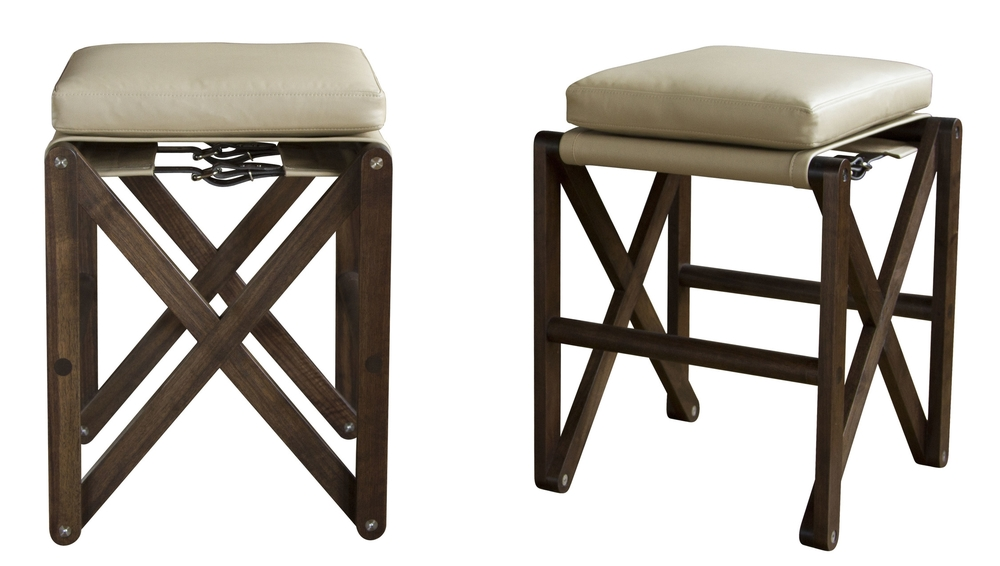 MacLaren Counter Stool