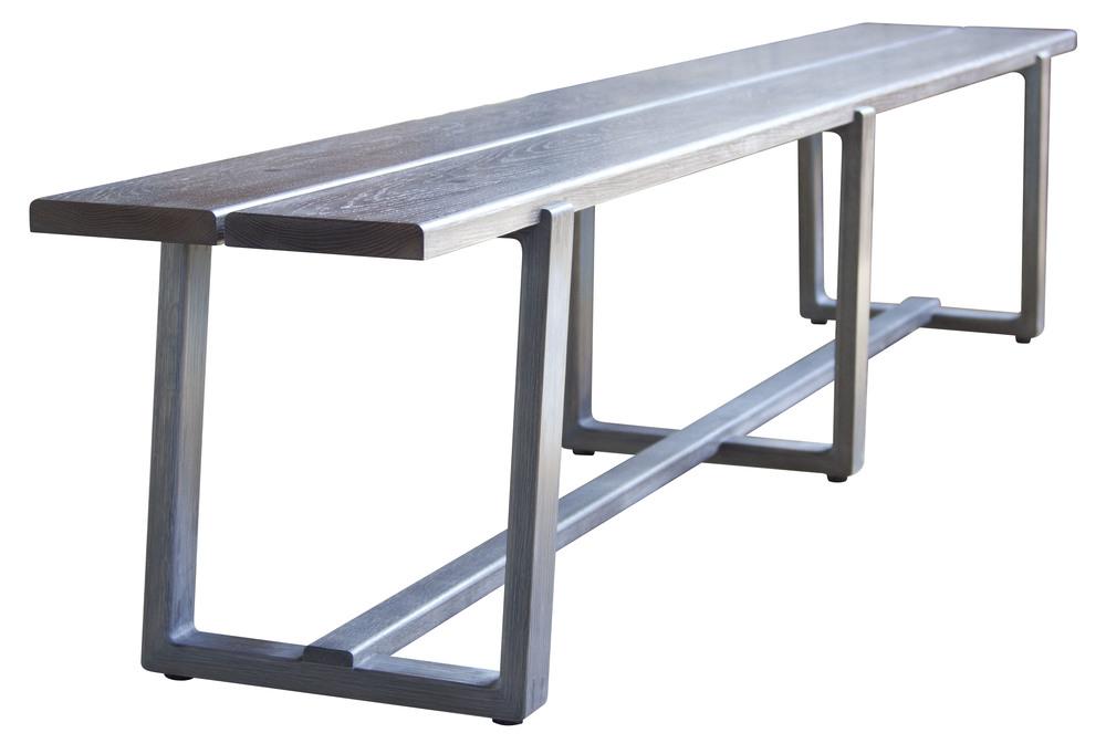 Antonson Bench