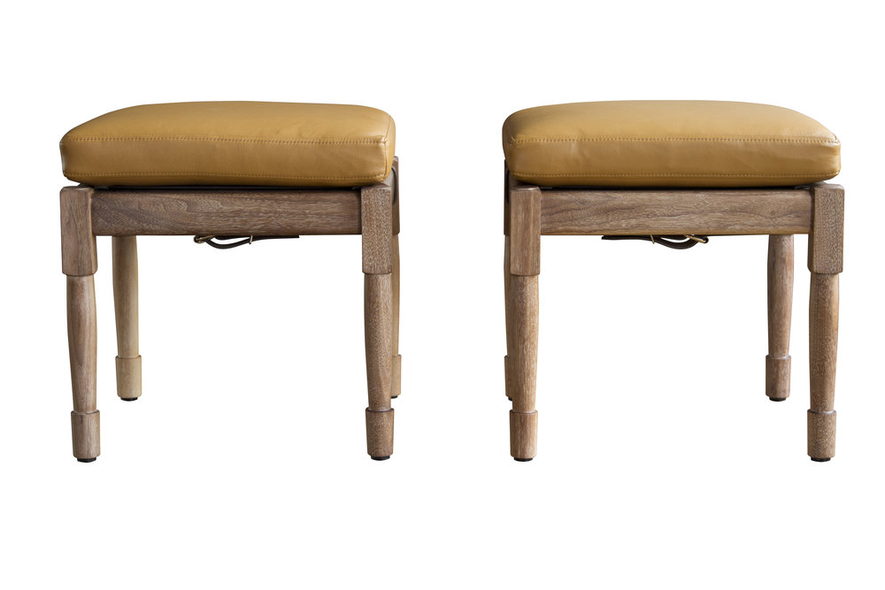 Chatwin Stools