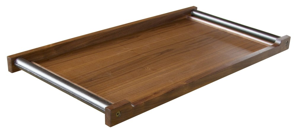 Collins Tray